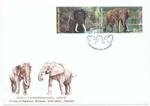 Thailand-Africa-Elephant.jpg